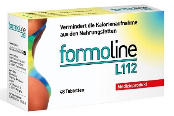 Formoline l112 kennenlernen tabletten