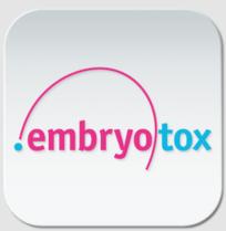 Embryotox – Datenbank für Arzneimittel in Schwangerschaft
